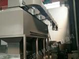 环保设备工业废气催化燃烧有机废气处理装置支持定制