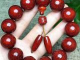 乌鲁木齐市哪里有卖金刚星月菩提 文玩佛珠?一手货源