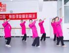 舞蹈娃们的寒假集训攻略