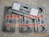 汽摩配件塑料焊接加工,汽摩配件塑料超声波加工,超声波焊接加工