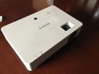 家用,办公都适合的索尼VPL-EX450投影仪