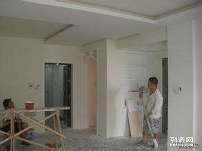 厦门木工师傅,吊顶师傅,防腐木师傅,隔墙师傅,木地板安装