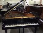 广州哪里可以提供钢琴出租,专业三角钢琴出租