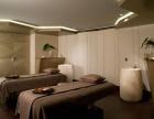 西安高新区较好的洗浴中心