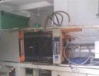 回收:发电机、叉车、压铸机、破碎机、搅拌机、橡胶机