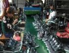 耐克加盟代理招商 怎么加盟耐克 Adidas耐克加盟费