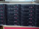 南京高价诚信回收服务器,专业回收二手服务器硬盘内存 外星人
