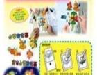 卡乐淘儿童玩具 卡乐淘儿童玩具加盟招商
