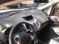 福特 翼搏 2013款 1.5 自动 尊贵型