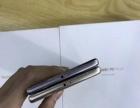 二手华为P9Plus 4+64 9.99新 全套原