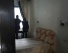 长乐金峰南华花园 4室2厅1卫