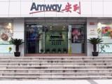 哈尔滨依兰安利店铺具体位置在哪,店铺送货 多少