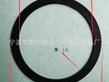 宁波橡胶垫片厂 减震橡胶垫片 耐热橡胶垫片 耐油橡胶垫片