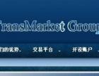 扬州外汇开户交易平台外汇投资交易平台TMG