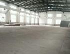 三井 厂房 1700平米