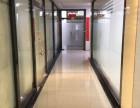 龙华 覌澜 全新精装大小面积均有,业主直租, 适合电商贸易