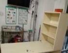 张家口办公家具培训桌 会议桌 老板台 文件柜 椅子 屏风隔断 话