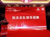 上海慶典晚會攝影攝像