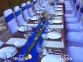 惠州上门承办自助餐宴会 围餐酒席大盆菜茶歇会烧烤