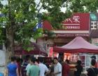广州电烤鸡排加盟供应 张成荣电烤鸡架鸡排加盟供应
