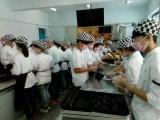 中西糕点河北生日蛋糕 烘焙面包 中西糕点培训学校