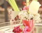 在北京朝阳有专业的花艺师培训机构吗?
