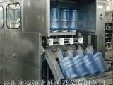 潍坊大型净水设备选哪家