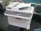 宁波鄞州加粉维修打印机批发零售 办公设备 办公耗材