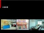 运城多彩广告印刷网站写真条幅喷绘锦旗旗帜