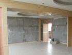 旧房翻新改造 水电 铺地 木工 刮腻子 换门窗