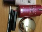 闲置彩妆时候初学者购于唯品会或韩国