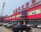北京華維時代5米大型噴繪寬幅無拼接