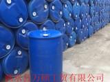二手200升塑料桶厂家