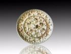 凉山古钱币评估哪里可以鉴定古钱币的价值