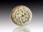 南充古钱币鉴定哪里可以私下交易古钱币