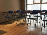 杭州里有培訓教室租 新青年廣場分時出租長租均可