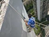 重庆建筑物保养与维修,外墙砖脱落修补,石材翻新