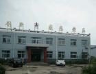 106国道道边 厂房 2200平米