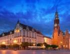 欧洲 法国+意大利+瑞士+德国 十一日亲子休闲之旅