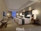 酒店设计之商务酒店的人群要求