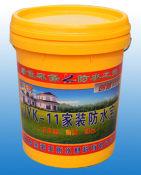 山东卫生间防水材料怎么样-卫生间防水材料批发