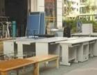 高价回收酒店宾馆KTV厨房设备家具家电二手物资