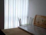 红旗广场 2室2厅 拎包入住