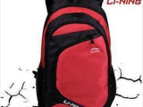厂家直销双肩包男女休闲旅行背包电脑包学生书包特价