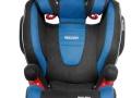 沈阳汽车儿童安全座椅出售特惠原装进口品牌