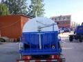 滁州哪里卖二手洒水车(全国包送)
