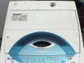 出售小天鹅洗衣机,荣事达、三洋洗衣机,电视,冰箱等