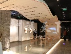 展厅设计施工 展台设计搭建 文化馆 档案馆 党建馆