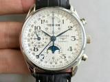 精仿手表质量怎么样买高仿手表好还是买国产杂牌手表好