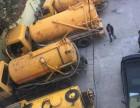 苏州姑苏除异味换地漏 修马桶修水管 市政管道清淤